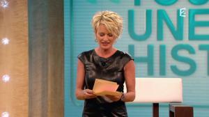 Sophie Davant dans Toute une Histoire - 09/05/11 - 210