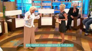 Sophie Davant dans Toute une Histoire - 09/05/11 - 24