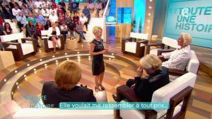 Sophie Davant dans Toute une Histoire - 09/05/11 - 29