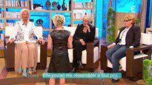 Sophie Davant dans Toute une Histoire - 09/05/11 - 30