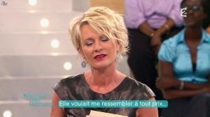 Sophie Davant dans Toute une Histoire - 09/05/11 - 31