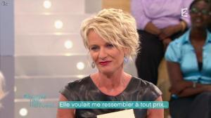 Sophie Davant dans Toute une Histoire - 09/05/11 - 34