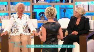 Sophie Davant dans Toute une Histoire - 09/05/11 - 35