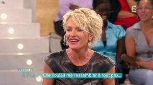 Sophie Davant dans Toute une Histoire - 09/05/11 - 36