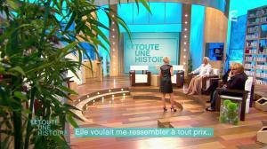Sophie Davant dans Toute une Histoire - 09/05/11 - 38