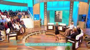 Sophie Davant dans Toute une Histoire - 09/05/11 - 39