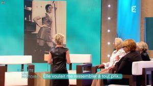 Sophie Davant dans Toute une Histoire - 09/05/11 - 40