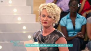 Sophie Davant dans Toute une Histoire - 09/05/11 - 41
