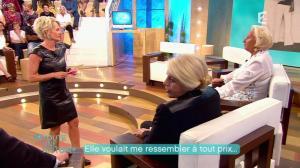 Sophie Davant dans Toute une Histoire - 09/05/11 - 43