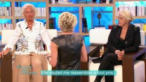 Sophie Davant dans Toute une Histoire - 09/05/11 - 44