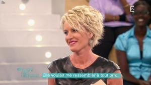 Sophie Davant dans Toute une Histoire - 09/05/11 - 45