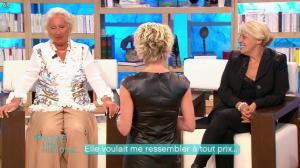 Sophie Davant dans Toute une Histoire - 09/05/11 - 46
