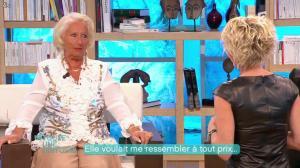 Sophie Davant dans Toute une Histoire - 09/05/11 - 49