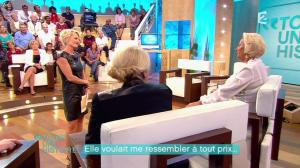 Sophie Davant dans Toute une Histoire - 09/05/11 - 51