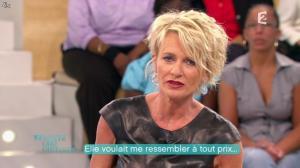 Sophie Davant dans Toute une Histoire - 09/05/11 - 54