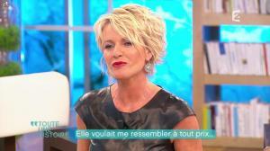 Sophie Davant dans Toute une Histoire - 09/05/11 - 55