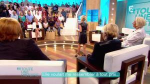Sophie Davant dans Toute une Histoire - 09/05/11 - 56