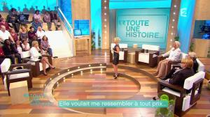 Sophie Davant dans Toute une Histoire - 09/05/11 - 57