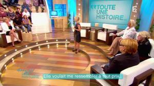 Sophie Davant dans Toute une Histoire - 09/05/11 - 58