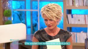 Sophie Davant dans Toute une Histoire - 09/05/11 - 59