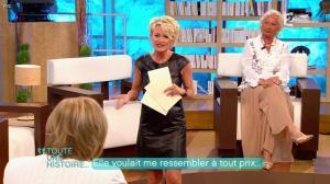 Sophie Davant dans Toute une Histoire - 09/05/11 - 60