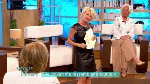 Sophie Davant dans Toute une Histoire - 09/05/11 - 61
