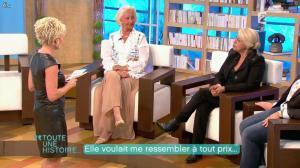 Sophie Davant dans Toute une Histoire - 09/05/11 - 63