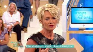 Sophie Davant dans Toute une Histoire - 09/05/11 - 64