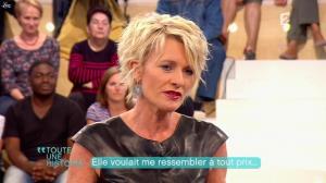Sophie Davant dans Toute une Histoire - 09/05/11 - 65