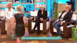 Sophie Davant dans Toute une Histoire - 09/05/11 - 66