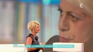 Sophie Davant dans Toute une Histoire - 09/05/11 - 68
