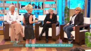 Sophie Davant dans Toute une Histoire - 09/05/11 - 75