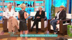 Sophie Davant dans Toute une Histoire - 09/05/11 - 76