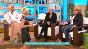 Sophie Davant dans Toute une Histoire - 09/05/11 - 82