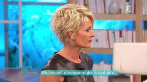 Sophie Davant dans Toute une Histoire - 09/05/11 - 83
