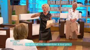 Sophie Davant dans Toute une Histoire - 09/05/11 - 84