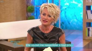 Sophie Davant dans Toute une Histoire - 09/05/11 - 85