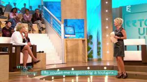 Sophie Davant dans Toute une Histoire - 09/05/11 - 86