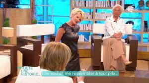 Sophie Davant dans Toute une Histoire - 09/05/11 - 87