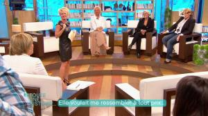 Sophie Davant dans Toute une Histoire - 09/05/11 - 95
