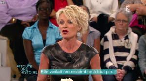 Sophie Davant dans Toute une Histoire - 09/05/11 - 99