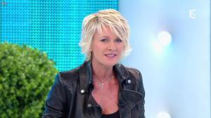 Sophie Davant dans Toute une Histoire - 10/10/11 - 03