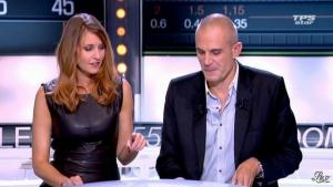 Valérie Amarou dans la Quotidienne du Cinema - 14/09/11 - 24