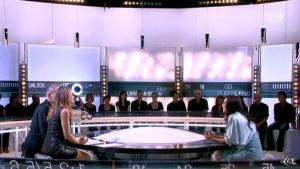 Valérie Amarou dans la Quotidienne du Cinema - 14/09/11 - 26