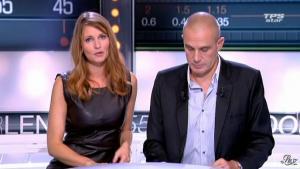 Valérie Amarou dans la Quotidienne du Cinema - 14/09/11 - 30