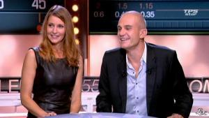 Valérie Amarou dans la Quotidienne du Cinema - 14/09/11 - 35