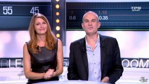 Valérie Amarou dans la Quotidienne du Cinema - 14/09/11 - 37