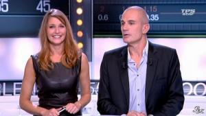 Valérie Amarou dans la Quotidienne du Cinema - 14/09/11 - 39