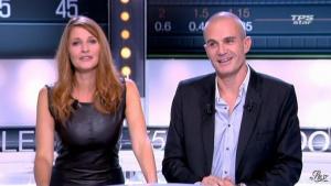 Valérie Amarou dans la Quotidienne du Cinema - 14/09/11 - 41