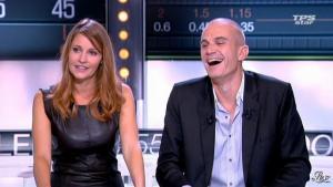 Valérie Amarou dans la Quotidienne du Cinema - 14/09/11 - 50